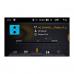 Головное устройство для Renault FarCar s170 Renault Megane 2008+, Fluence 2009+ Android (L145)