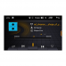 Головное устройство для Skoda FarCar s170 Skoda Octavia 2013+ Android (L1050BS)