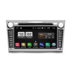 Farcar s170 Subaru Legacy 2009+, Outback 2009-2014 Android (L061)