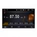 Головное устройство для Toyota FarCar s170 Toyota Camry 2012+ Android (L131)