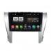 Головное устройство для Toyota FarCar s170 Toyota Camry 2014+ Android (L466)