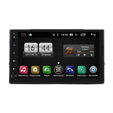 Farcar s170 Toyota Corolla 2016+ Android (L691)