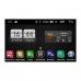 Головное устройство для Toyota FarCar s170 Toyota Land Cruiser Prado 120 2002-2009 Android (L456)
