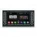 Головное устройство для Volkswagen FarCar s170 Volkswagen Multivan 2008+, Touareg 2002-2010 Android (L042)
