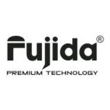 Fujida