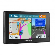 Garmin DriveSmart 51 RUS LMT