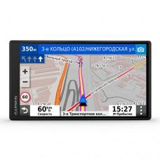 Garmin DriveSmart 55 RUS MT
