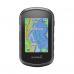 Навигатор топографический Garmin eTrex Touch 35