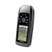 Навигатор топографический Garmin GPSMAP 78S
