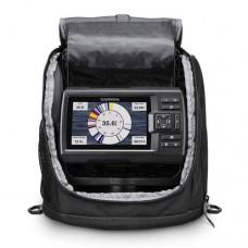 Garmin Striker Plus 5cv Зимний набор с трансдьюсером GT8HW-IF
