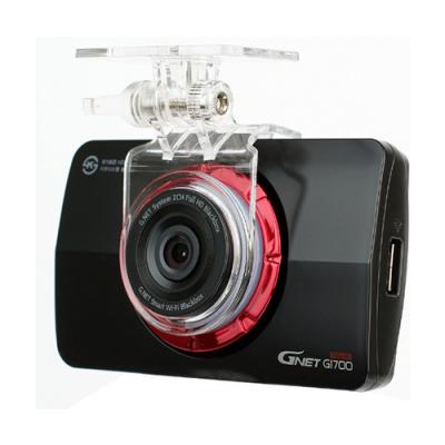 Видеорегистратор GNet Gi700