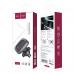 Hoco CA23 автомобильный держатель для телефона в дефлектор магнитный