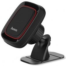 HOCO CA24 автомобильный держатель для телефона на 3м скотче