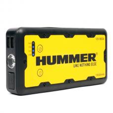 Hummer Н1