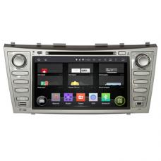 INCAR AHR-2288 Toyota Camry V40 06-11