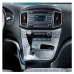 Головное устройство для Hyundai INCAR AHR-2467 Hyundai H1 16+