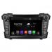 Головное устройство для Hyundai INCAR AHR-2484 Hyundai i40