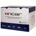 Головное устройство для Nissan INCAR AHR-6282BV Nissan X-Trail,Qashqai 15+