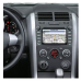 Головное устройство для Suzuki INCAR CHR-0791GV Suzuki Grand Vitara