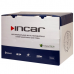 Головное устройство для Opel INCAR CHR-1215OP SL Opel Astra H