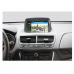 Головное устройство для Opel INCAR CHR-1216MK Opel Mokka 12+