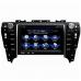 Головное устройство для Toyota INCAR CHR-2291CA Toyota Camry 12-14