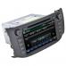 Головное устройство для Nissan INCAR CHR-6293 Nissan Sentra 14+