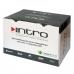 Головное устройство для KIA INCAR INTRO CHR-1890MC KIA Cerato-3 manual condition 09-12