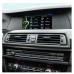 Головное устройство для BMW INCAR INTRO CHR-3247 BMW 5 F10, F11 2010-13