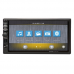 Головное устройство SWAT CHR-4220/2 din Universal