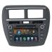 Головное устройство для FAW INCAR SWAT SHR-8033 FAW V5 2013+