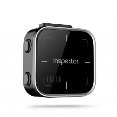 Радар-детектор Inspector Spirit