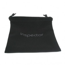 Inspector Универсальный чехол Inspector для видеорегистраторов и радар-детекторов