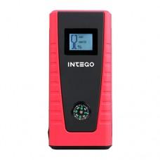 Intego AS-0218