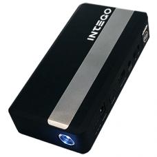 Intego AS-0221