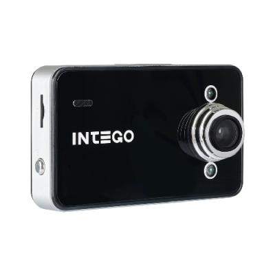 Видеорегистратор Intego VX-135HD