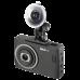 Видеорегистратор с радар-детектором Intego Magnum 2.0