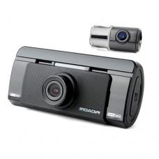 IROAD Dash Cam V9 Wi-Fi