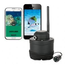 Подводная видеокамера Lucky Otter FF3309