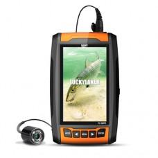 Lucky Подводная видеокамера Lucky Spy FL180PR