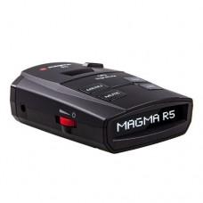 Magma R5