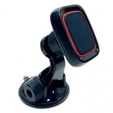 Magnetic H-CT218 крепление для смартфона на приборную панель