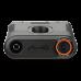 Видеорегистратор с радар-детектором Mio MiVUE i85