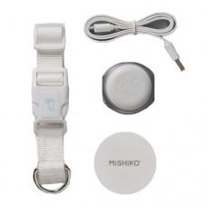 Mishiko M-103 чёрный (Месяц)