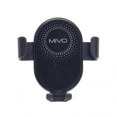 Mivo MZ14