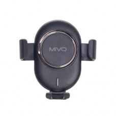 Mivo MZ15