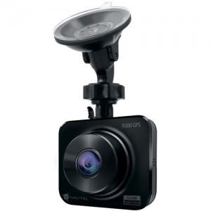 Navitel R300 GPS – улучшенная ночная съемка и GPS-информатор