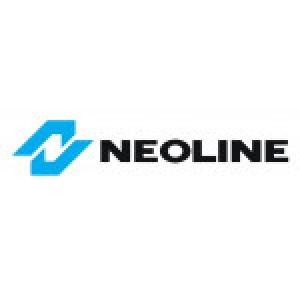 Компания Neoline выпустили сигнатурные прошивки под свои не сигнатурные модели