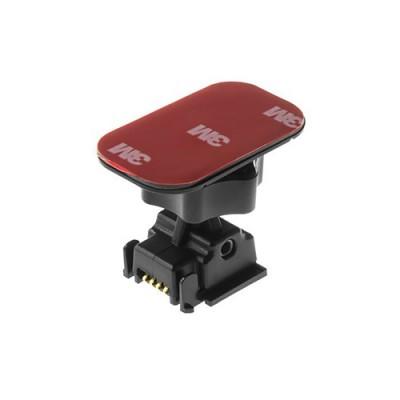 Видеорегистратор с антирадаром Neoline Крепление  H91 3M POWER с активной зарядкой для X-COP 9100, 9700s, R700, R750