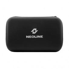 Neoline Case L